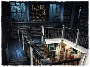 Moonlit Bookcases Smll.jpg