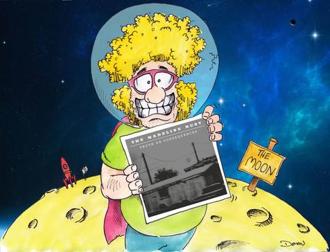 Beest in Space big.jpg