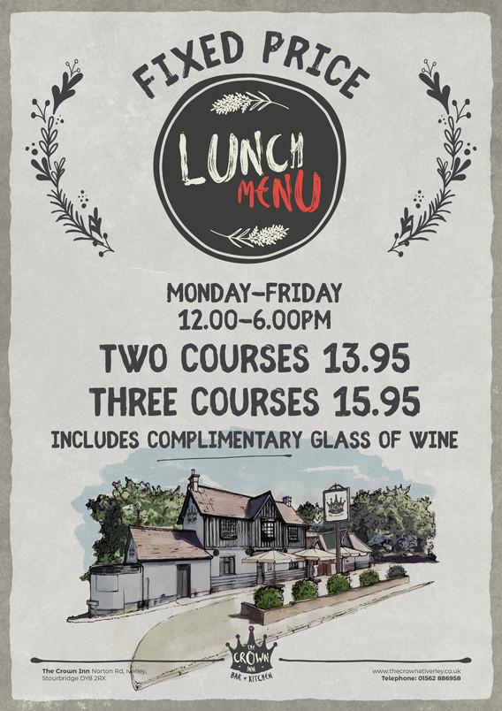 Lunch Menu A-Board.jpg