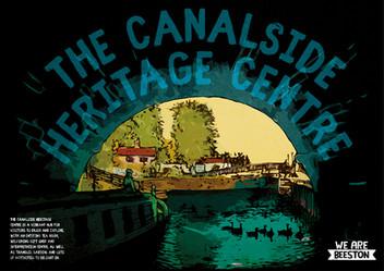Canalside HC smll.jpg
