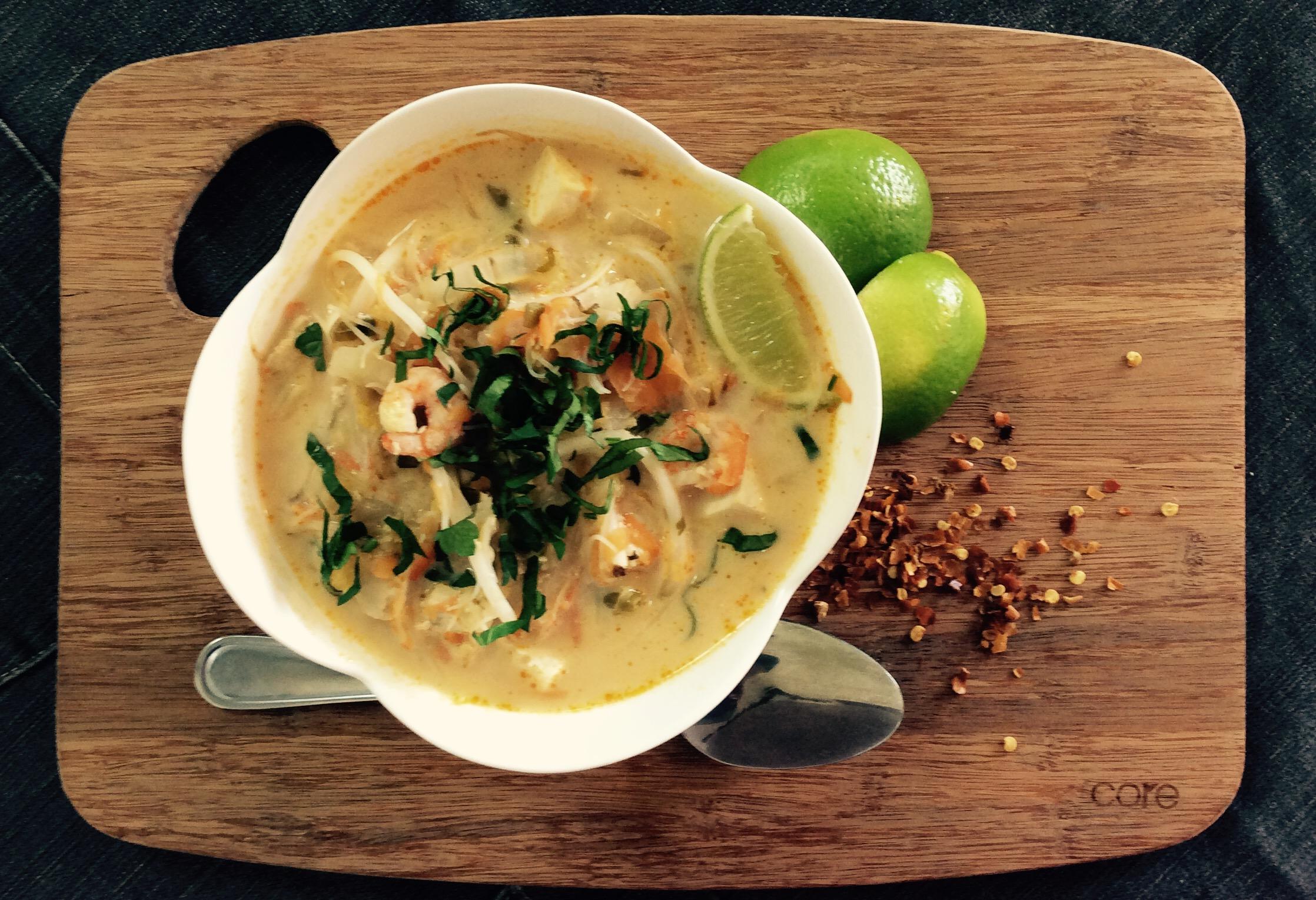 Soupe asiatique 1.jpg