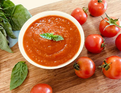 Sauce tomate K7TI.jpg