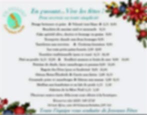 Menu_des_fêtes_2019_image_edited.jpg