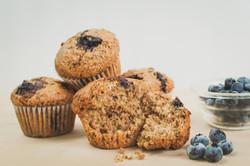 Muffins son et bleuets 1.jpg