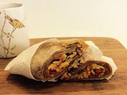 Burrito_déjeuner.jpg