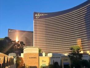 Viva Las Vegas Weekend Guide