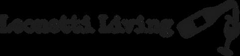 LL Logo.png