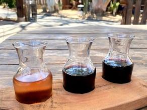 Wine Lover's Guide to Malibu