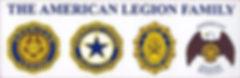 american legion family.jpg