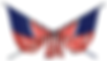 flag-criss-crossed-clipart-7.png