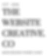The Website Creative.Co