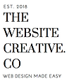 The Website Creative.Co