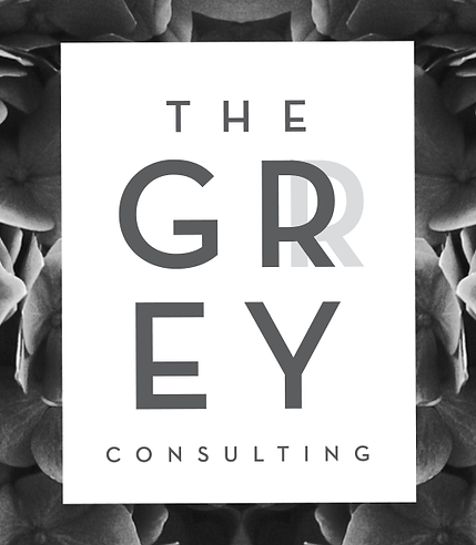 The Grey Consulting