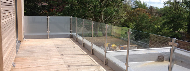Frameless Glass Balustrade.jpg