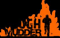 tough mudder cheshire north 2017 my fitness coach