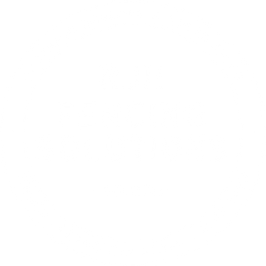 RJH New Logo.png
