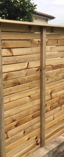 H3 Treated Pine Screen Rear (2).PNG