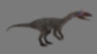Cryolophosaurus_turnaround_02.0179.png