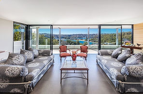 Millers Projects Mosman