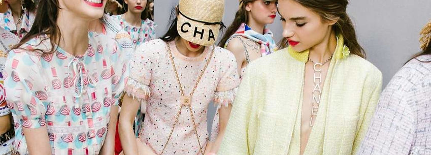 11-chanel-ss-19-backstage-ct-e1544922830