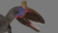 Cryolophosaurus_turnaround_02.0001.png