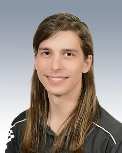 Lucas Emanuel