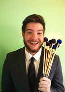 EthanSwitzer+mallets.png