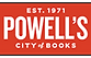 powells-buy-button-300x100_edited.png
