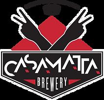 Logo Casamatta-1.png