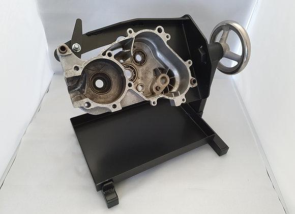 Motor revisie bok Kreidler
