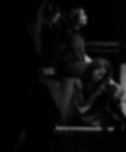Screen Shot 2020-05-10 at 3.45.09 PM.png