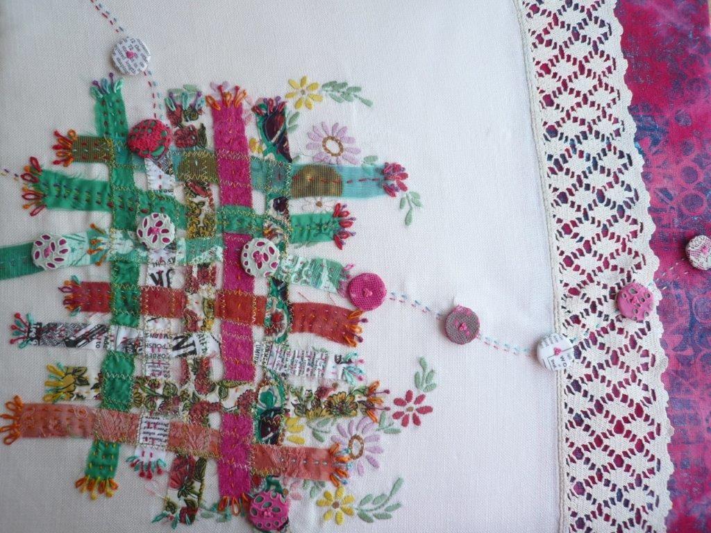 Miss Willmott's Garden II