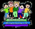 Logo Kinderbildungswerk