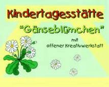 logo-gaensebluemchen-202x160.png
