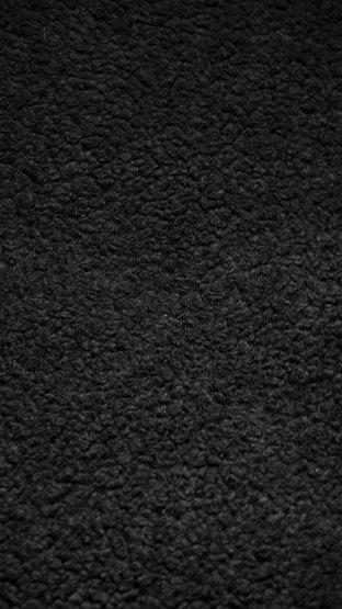 SELVA  col 164 carbone 22%wo  55%pc    23%pl