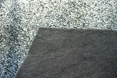RECYMAX recycled polyester