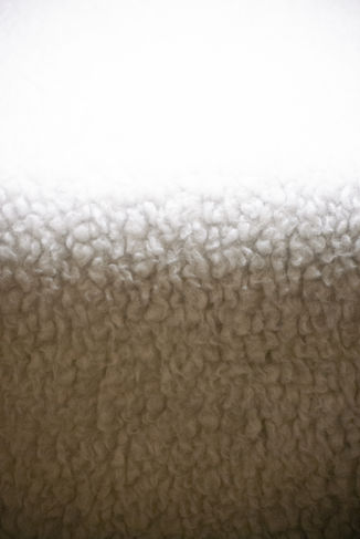 DEFINITION mohair wool
