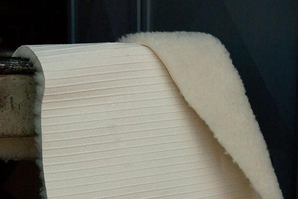 tessuti per tappeti MERINOLINE.jpg