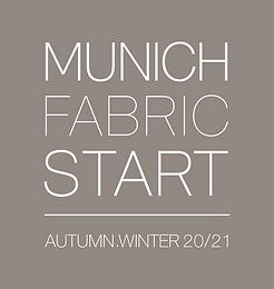 MFS_Logo_2.png