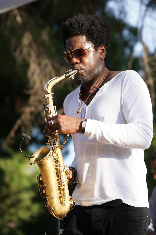 Jazz Antibes Juan-les-Pins