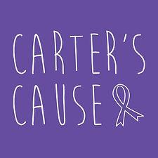 carters cause.jpg