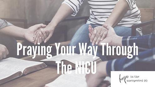 praying your way through the NICU.jpg