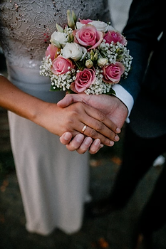 p40 ministries marriage.webp
