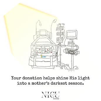 NICU donation image.png