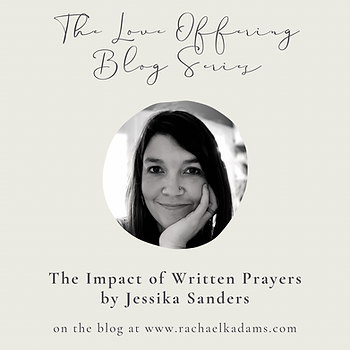 love offering blog.png