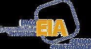 EMCC%20accreditation%20-%20logo%20-%20EI