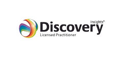 LO_004_Discovery%20LP%20Logo%20CMYK%20S_