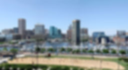 inner_harbor_skyline 2.jpg
