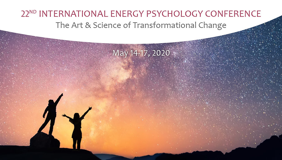 ACEP_22ndAnnualConf_EventPageHeader-Live
