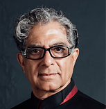 deepak-chopra-headshot-300dpi_photo-by-M